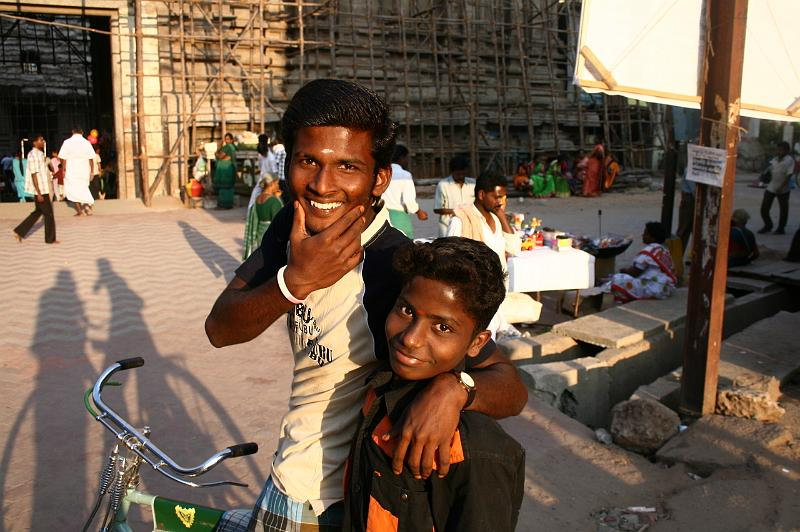 madurai men 4803 paying guest accommodations for men in madurai find ✓paying guest  accommodations, ✓hostels, ✓ac paying guest accommodations for men,.