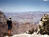 USA, 1979 - The Grand Canyon